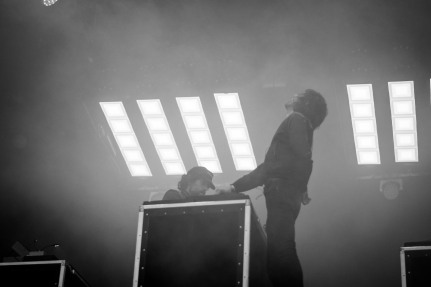 justice forbidden fruit 2018 (photo by stephen white) 5