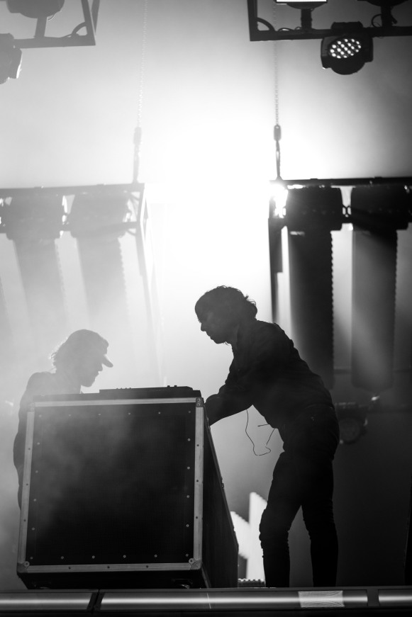 justice forbidden fruit 2018 (photo by stephen white) 7
