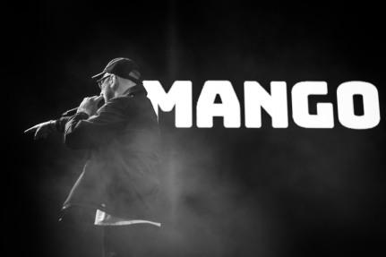 mango forbidden fruit 2018 (photo by stephen white) 11