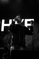 Rhye Forbidden Fruit 2018 (photo by Stephen White) 2