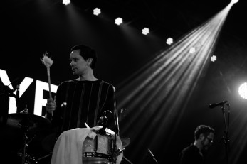 Rhye Forbidden Fruit 2018 (photo by Stephen White) 5