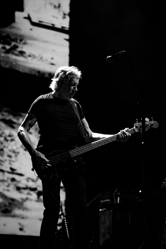 roger waters 3arena dublin (photo by Stephen White) 1
