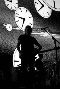 roger waters 3arena dublin (photo by Stephen White) 11