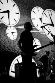 roger waters 3arena dublin (photo by Stephen White) 12