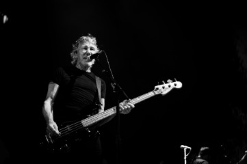 roger waters 3arena dublin (photo by Stephen White) 15