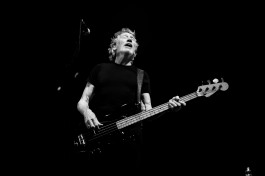 roger waters 3arena dublin (photo by Stephen White) 16