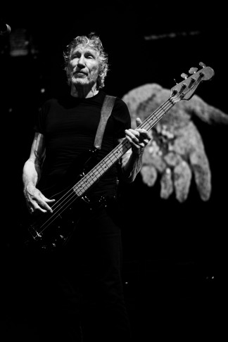 roger waters 3arena dublin (photo by Stephen White) 17