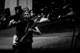 roger waters 3arena dublin (photo by Stephen White) 20
