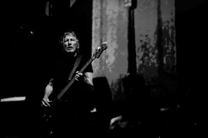 roger waters 3arena dublin (photo by Stephen White) 21