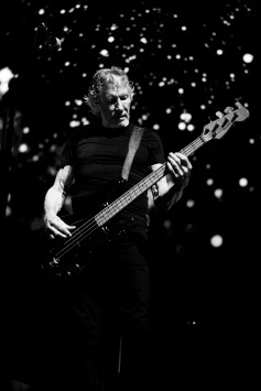 roger waters 3arena dublin (photo by Stephen White) 22