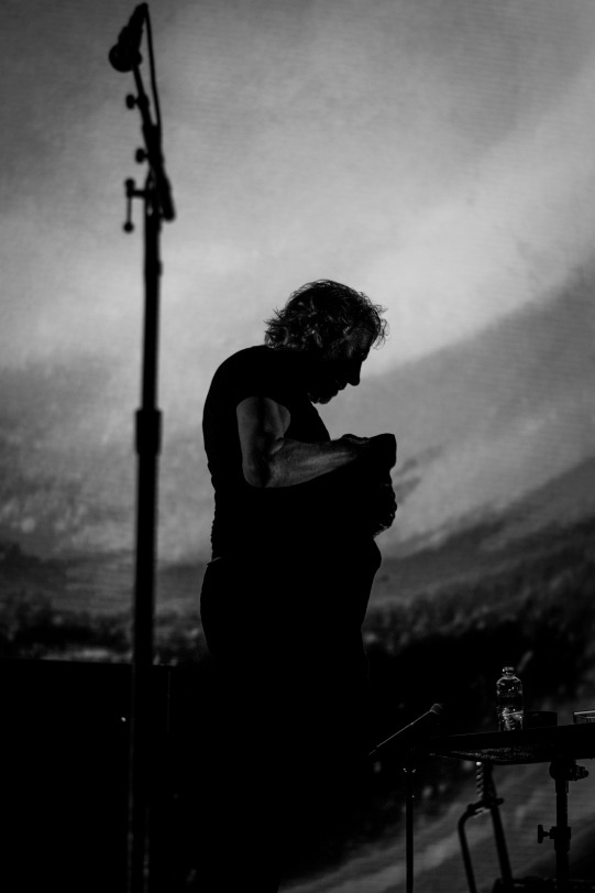 roger waters 3arena dublin (photo by Stephen White) 23