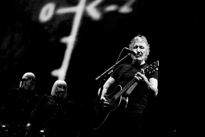 roger waters 3arena dublin (photo by Stephen White) 24