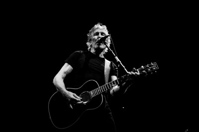 roger waters 3arena dublin (photo by Stephen White) 25