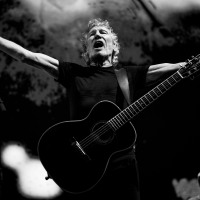 Photos | Roger Waters live at the 3Arena Dublin