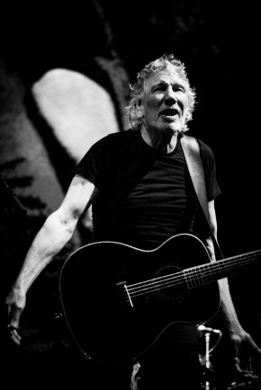 roger waters 3arena dublin (photo by Stephen White) 28