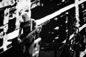 roger waters 3arena dublin (photo by Stephen White) 4