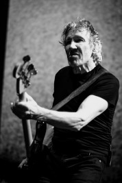 roger waters 3arena dublin (photo by Stephen White) 5