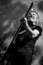 roger waters 3arena dublin (photo by Stephen White) 7