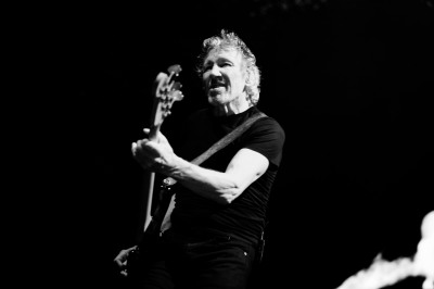 roger waters 3arena dublin (photo by Stephen White) 8
