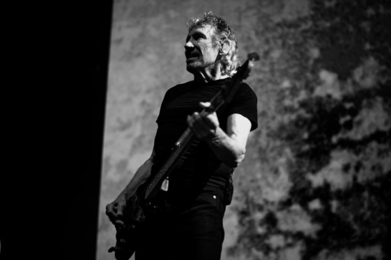 roger waters 3arena dublin (photo by Stephen White) 9