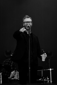 the national donnybrook dublin (photo by stephen white) 1