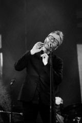 the national donnybrook dublin (photo by stephen white) 10