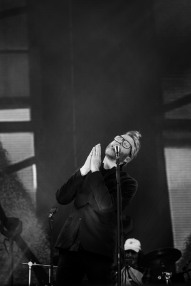 the national donnybrook dublin (photo by stephen white) 11