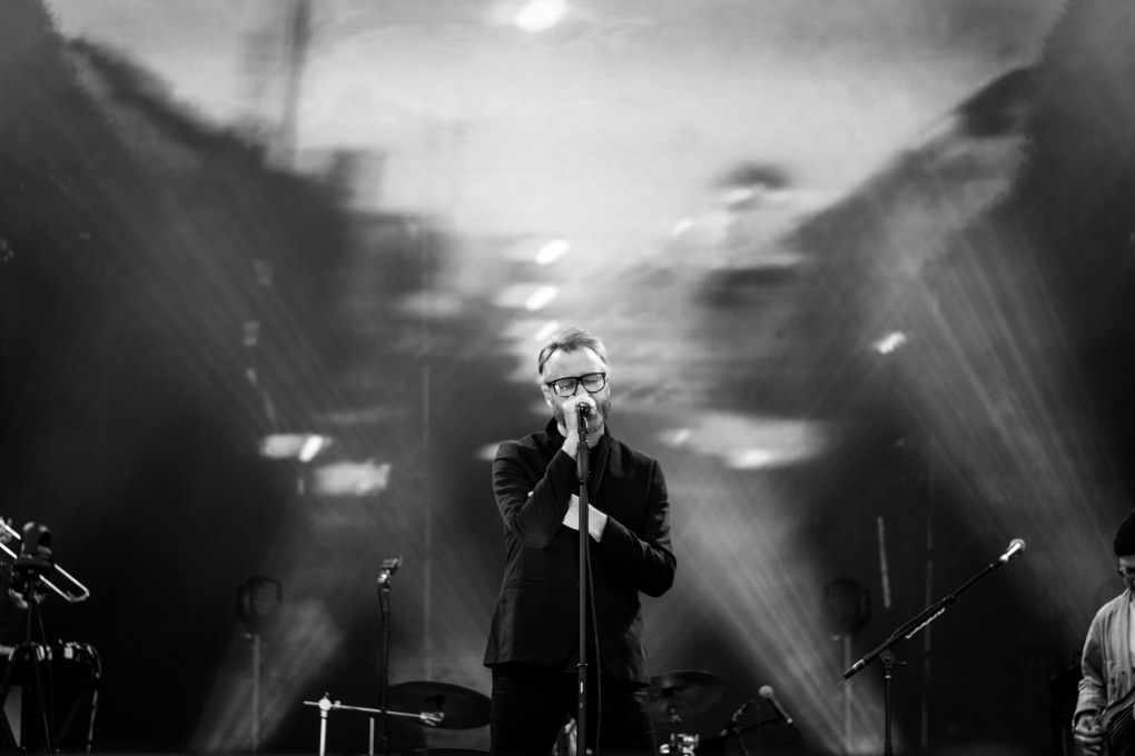 the national donnybrook dublin (photo by stephen white) 12