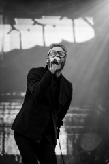 the national donnybrook dublin (photo by stephen white) 13