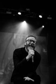 the national donnybrook dublin (photo by stephen white) 14