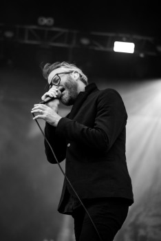 the national donnybrook dublin (photo by stephen white) 15
