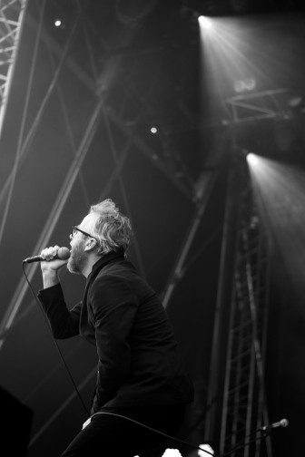 the national donnybrook dublin (photo by stephen white) 16
