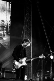 the national donnybrook dublin (photo by stephen white) 17