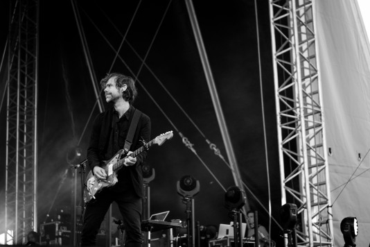 the national donnybrook dublin (photo by stephen white) 18