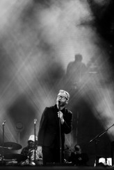 the national donnybrook dublin (photo by stephen white) 19