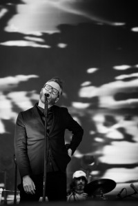 the national donnybrook dublin (photo by stephen white) 2