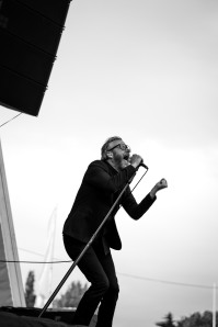 the national donnybrook dublin (photo by stephen white) 20