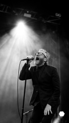 the national donnybrook dublin (photo by stephen white) 21