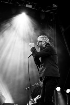 the national donnybrook dublin (photo by stephen white) 22