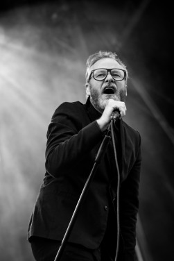 the national donnybrook dublin (photo by stephen white) 23