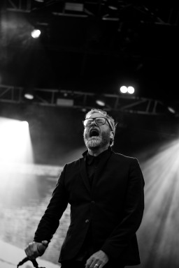 the national donnybrook dublin (photo by stephen white) 24
