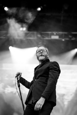 the national donnybrook dublin (photo by stephen white) 25