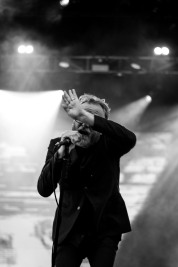 the national donnybrook dublin (photo by stephen white) 27