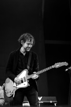 the national donnybrook dublin (photo by stephen white) 28