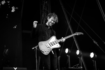 the national donnybrook dublin (photo by stephen white) 29