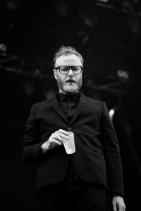 the national donnybrook dublin (photo by stephen white) 3