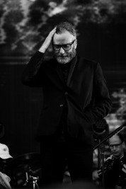 the national donnybrook dublin (photo by stephen white) 30