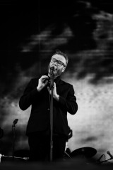 the national donnybrook dublin (photo by stephen white) 31