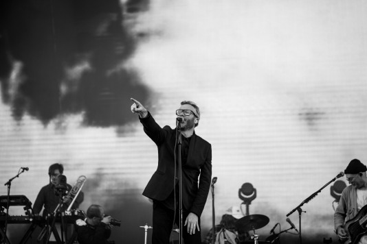 the national donnybrook dublin (photo by stephen white) 32
