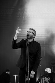the national donnybrook dublin (photo by stephen white) 33